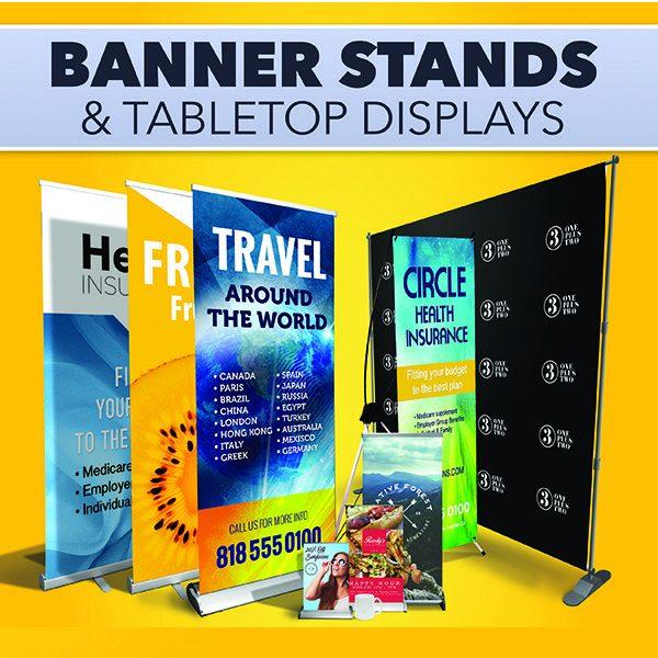 bannerstands-600x600-2.jpg