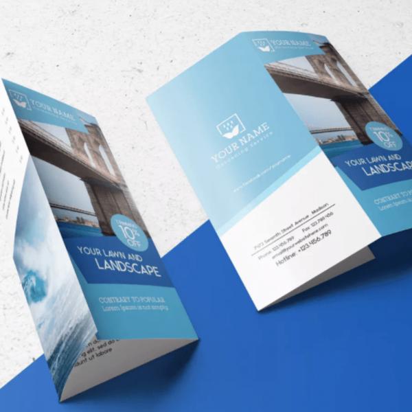 brochure-03-600x600.png