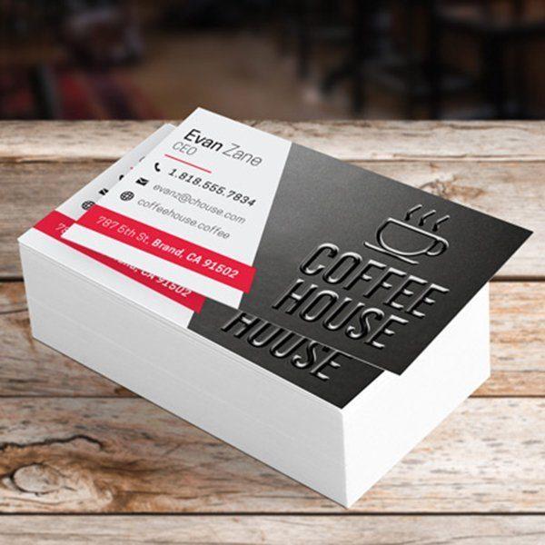 business-cards-raised-spot-uv-1.jpg